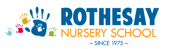 Rothesay Nursery School