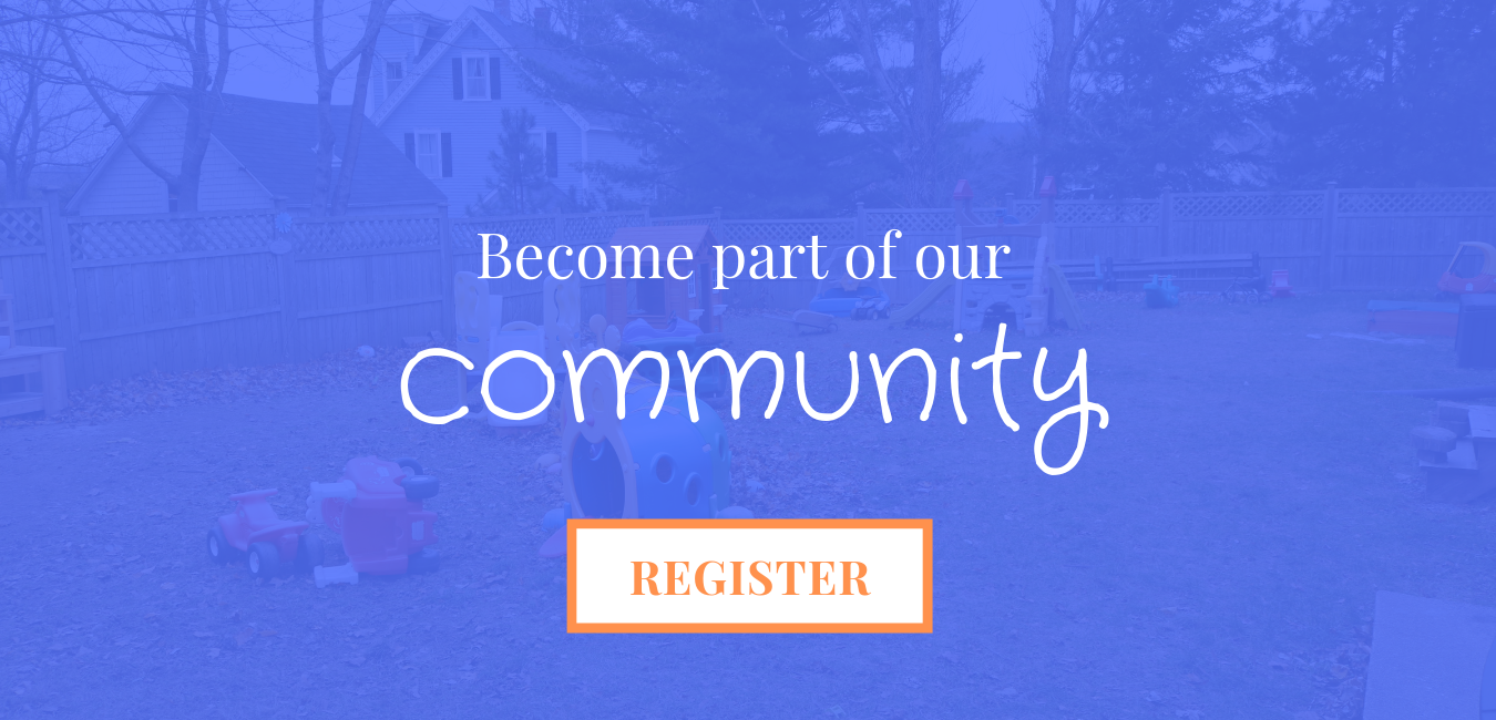 Rothesay Nursery School, Register, Sign-up, Rothesay Nursery School, Preschool, Rothesay