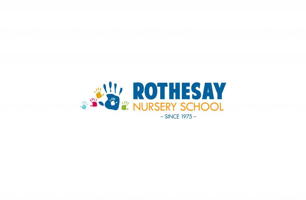 Rothesay Nursery School, Preschool, Rothesay, Early Education Program, 3-Year old Program, 4-year old program,