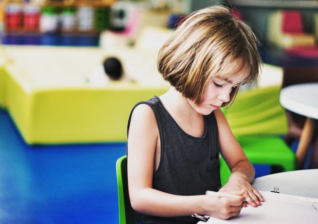 RNS Facility, Rothesay Nursery School, Rothesay, preschool, 3-year old preschool, 4-year-old preschool